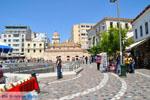 Handel in Monastiraki | Athene | De Griekse Gids foto 2 - Foto van De Griekse Gids