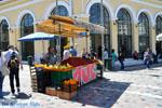 Handel in Monastiraki | Athene | De Griekse Gids foto 3 - Foto van De Griekse Gids