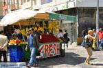 Handel in Monastiraki | Athene | De Griekse Gids foto 4 - Foto van De Griekse Gids