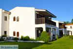 Hotel Golden Coast Nea Makri | Attica - Atheense Riviera | De Griekse Gids foto 9 - Foto van De Griekse Gids