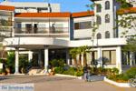 Hotel Golden Coast Nea Makri | Attica - Atheense Riviera | De Griekse Gids foto 10 - Foto van De Griekse Gids