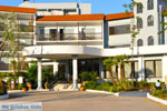 Hotel Golden Coast Nea Makri | Attica - Atheense Riviera | De Griekse Gids foto 11 - Foto van De Griekse Gids