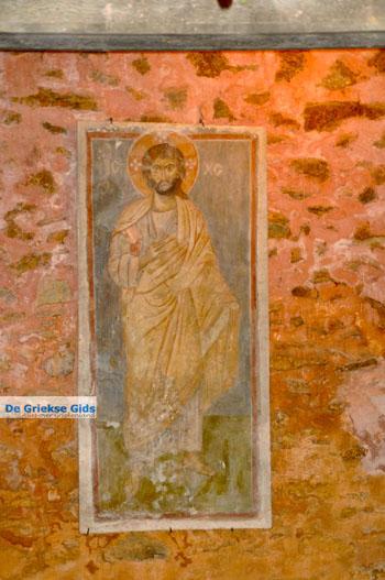 Verborgen school klooster Penteli | Attica - Atheense Riviera foto 12 - Foto van https://www.grieksegids.nl/fotos/athene/normaal/athene-attica-atheenseriviera-028.jpg