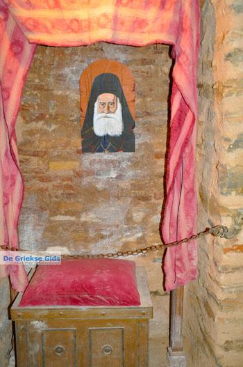 Verborgen school klooster Penteli | Attica - Atheense Riviera foto 14 - Foto van https://www.grieksegids.nl/fotos/athene/normaal/athene-attica-atheenseriviera-030.jpg