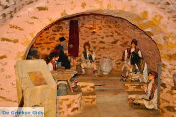 Verborgen school klooster Penteli | Attica - Atheense Riviera foto 22 - Foto van https://www.grieksegids.nl/fotos/athene/normaal/athene-attica-atheenseriviera-038.jpg