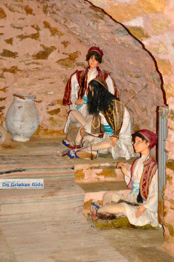Verborgen school klooster Penteli | Attica - Atheense Riviera foto 23 - Foto van https://www.grieksegids.nl/fotos/athene/normaal/athene-attica-atheenseriviera-039.jpg