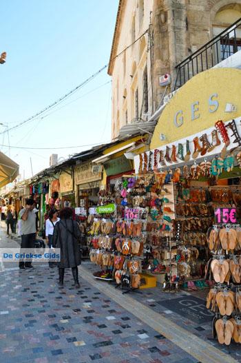 Winkeltje in de wijk Plaka in Athene | Attica | De Griekse Gids foto 3 - Foto van https://www.grieksegids.nl/fotos/athene/normaal/athene-attica-atheenseriviera-211.jpg