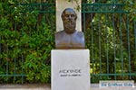 Aeschylus Athene - Foto van De Griekse Gids