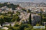 Arios Pagos Asteroskopeio Athene - Foto van De Griekse Gids