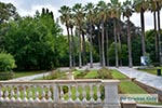 Nationale Tuin Athene 006 - Foto van De Griekse Gids