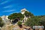 Nike Tempel Athene 001 - Foto van De Griekse Gids