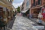 Plaka Athene 001 - Foto van De Griekse Gids