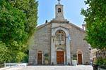 De wijk Psiri in Athene foto 5 - Foto van De Griekse Gids