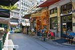 De wijk Psiri in Athene foto 7 - Foto van De Griekse Gids