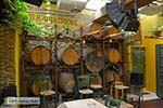 De wijk Psiri in Athene foto 11 - Foto van De Griekse Gids