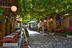 De wijk Psiri in Athene foto 12 - Foto van De Griekse Gids