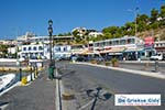 Rafina Haven - Attica foto 1 - Foto van De Griekse Gids