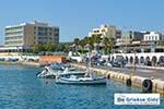 Rafina Haven - Attica foto 2 - Foto van De Griekse Gids