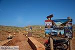 Balos beach Kreta - West Kreta - Foto 2 - Foto van De Griekse Gids