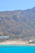 Balos beach | Kreta | De Griekse Gids foto 3 - Foto van De Griekse Gids