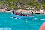 GriechenlandWeb.de Balos beach | Kreta | GriechenlandWeb.de foto 11 - Foto GriechenlandWeb.de