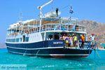Balos beach | Kreta | De Griekse Gids foto 13 - Foto van De Griekse Gids
