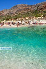 GriechenlandWeb.de Balos beach | Kreta | GriechenlandWeb.de foto 25 - Foto GriechenlandWeb.de