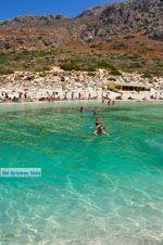 GriechenlandWeb.de Balos beach | Kreta | GriechenlandWeb.de foto 27 - Foto GriechenlandWeb.de