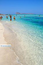 Balos beach | Kreta | De Griekse Gids foto 34 - Foto van De Griekse Gids