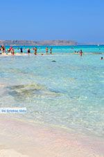 Balos beach | Kreta | De Griekse Gids foto 48 - Foto van De Griekse Gids