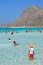 Balos beach | Kreta | De Griekse Gids foto 55 - Foto van De Griekse Gids