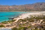 Balos beach | Kreta | De Griekse Gids foto 56 - Foto van De Griekse Gids