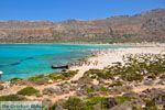 Balos beach | Kreta | De Griekse Gids foto 57 - Foto van De Griekse Gids