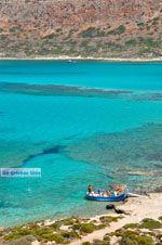 Balos beach | Kreta | De Griekse Gids foto 60 - Foto van De Griekse Gids