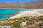 Balos beach | Kreta | De Griekse Gids foto 64 - Foto van De Griekse Gids