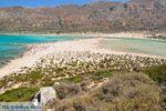 Balos beach | Kreta | De Griekse Gids foto 65 - Foto van De Griekse Gids