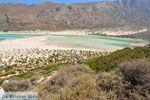 Balos beach | Kreta | De Griekse Gids foto 66 - Foto van De Griekse Gids