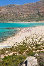 Balos beach | Kreta | De Griekse Gids foto 75 - Foto van De Griekse Gids