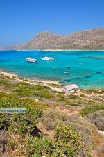 Balos beach | Kreta | De Griekse Gids foto 76 - Foto van De Griekse Gids