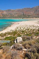 Balos beach | Kreta | De Griekse Gids foto 78 - Foto van De Griekse Gids