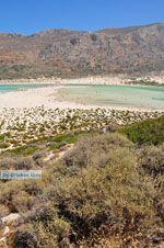 Balos beach | Kreta | De Griekse Gids foto 79 - Foto van De Griekse Gids