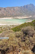 Balos beach | Kreta | De Griekse Gids foto 80 - Foto van De Griekse Gids