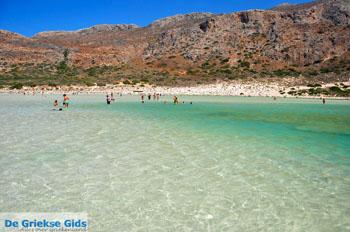 Balos beach | Kreta | De Griekse Gids foto 114 - Foto van https://www.grieksegids.nl/fotos/balos/normaal/balos-kreta-114.jpg