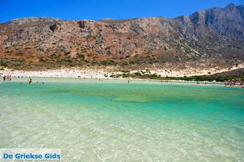 Juli in Griekenland