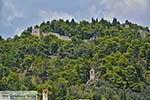 Nafpaktos Etoloakarnania - Centraal Griekenland foto 3 - Foto van De Griekse Gids