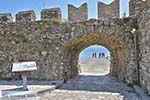 Nafpaktos Etoloakarnania - Centraal Griekenland foto 4 - Foto van De Griekse Gids