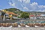 Nafpaktos Etoloakarnania - Centraal Griekenland foto 10 - Foto van De Griekse Gids