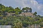 Nafpaktos Etoloakarnania - Centraal Griekenland foto 14 - Foto van De Griekse Gids