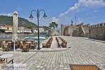 Nafpaktos Etoloakarnania - Centraal Griekenland foto 17 - Foto van De Griekse Gids