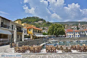 Nafpaktos Etoloakarnania - Centraal Griekenland foto 13 - Foto van De Griekse Gids